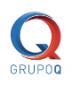 GRUPO Q