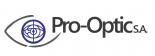 PRO-OPTIC, S.A.