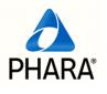 CORPORACION PHARA