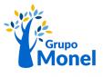 GRUPO MONEL