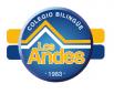 COLEGIO BILINGÜE LOS ANDES
