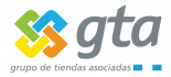 GRUPO DE TIENDAS ASOCIADAS, S.A.