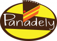 PANADELY