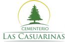 CEMENTERIO LAS CASUARINAS, S.A.