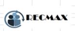 RECMAX, S.A.