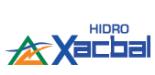 HIDRO XACBAL, SA