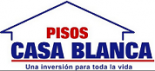 PISOS LA CASA BLANCA, S.A.