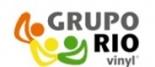 GRUPO RIO VINYL