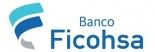 BANCO FICOHSA GUATEMALA