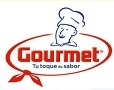 ALIMENTOS GOURMET, S.A.