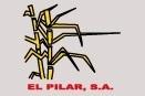 INGENIO EL PILAR, S.A.
