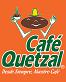 CAFÉ QUETZAL