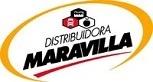 DISTRIBUIDORA MARAVILLA, S.A