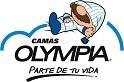 CAMAS OLYMPIA
