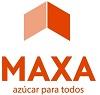 MAQUINAS EXACTAS, S.A.