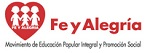 FUNDACION EDUCATIVA FE Y ALEGRIA