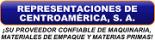 logo_REPRESENTACIONES DE CENTROAMÉRICA S.A.