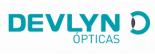 logo_OPTICAS DEVLYN
