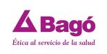 logo_LABORATORIOS BAGO DE GUATEMALA, S.A.