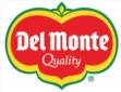 logo_DEL MONTE FRESH PRODUCE