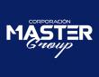 logo_MASTER GROUP