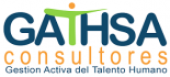 logo_GATHSA CONSULTORES