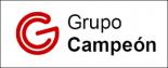 logo_GRUPO CAMPEÓN, S. A.