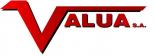 logo_VALUA, S. A.