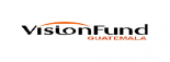 logo_VISIONFUND GUATEMALA