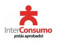 logo_INTERCONSUMO, S.A.