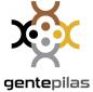 logo_GENTE PILAS, S. A.