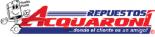 logo_REPUESTOS ACQUARONI