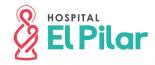 logo_HOSPITAL EL PILAR