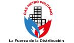 logo_GAS METROPOLITANO, S.A.