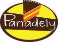 logo_PANADELY