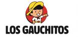 logo_LOS GAUCHITOS