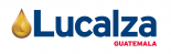logo_LUBRICANTES LA CALZADA, S.A.