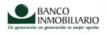 logo_BANCO INMOBILIARIO