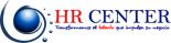 logo_HR CENTER