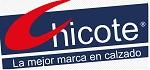 logo_CALZADO CHICOTE
