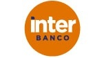 logo_INTERBANCO