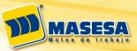 logo_MASESA
