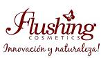 logo_FLUSHING, S.A.