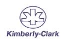 logo_KIMBERLY CLARK
