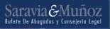 logo_SARAVIA & MUÑOZ