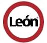 logo_CAFÉ LEON, S.A.