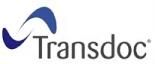 logo_TRANSDOC