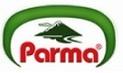 logo_PARMA, S.A.