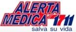 logo_TRASLADOS HOSPITALARIOS, S.A.