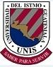 logo_UNIVERSIDAD DEL ISTMO